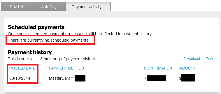 sprint_payment_no_history.png