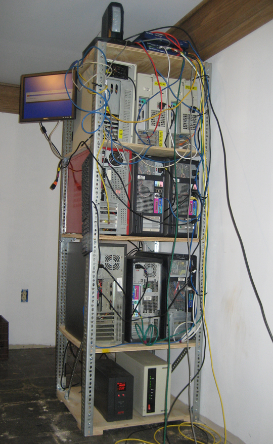 Computers - ScottDotDot | Page 3