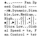 fan_speed_hex