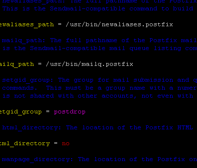 postfix_random