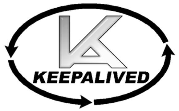 keepalived_logo