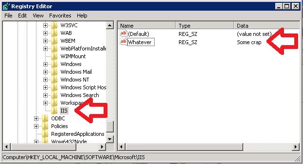 MicrosoftWebDeploy_HKLM_IIS_creation_ss_20150224