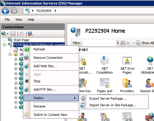 MicrosoftWebDeploy_IIS_manager_interface
