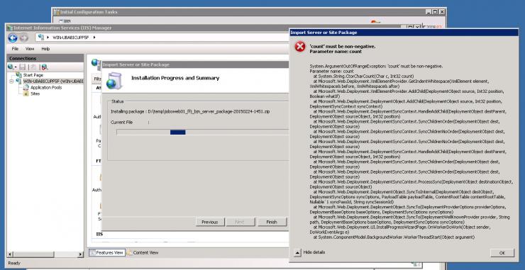 MicrosoftWebDeploy_count_non-neg_error_ss_20150224
