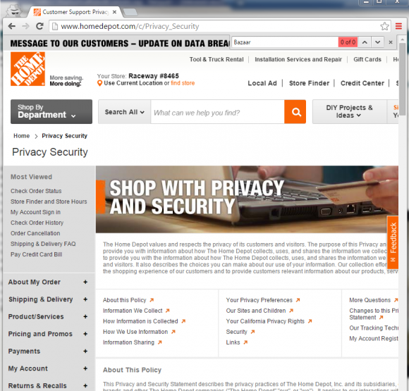 Home-Depot_Bazaarvoice-not-mentioned-in-privacy-policy