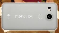Nexus 5X Unboxing Cover 01